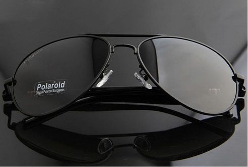 Polarized Mens sunglass -22