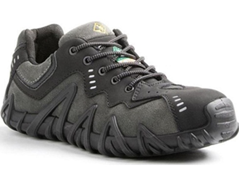 Puncture resistant Safety shoe for Men