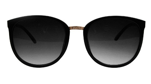 30 Different Types of Womens Sunglasses with Images 647bb34a50