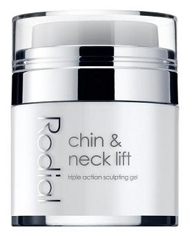 Rodial Chin & Neck Lift