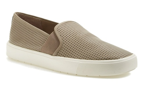 Slip-On Women Sneaker -29