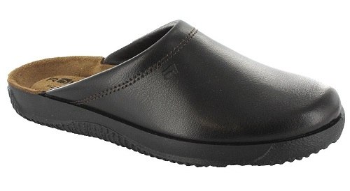 Slipper shoes for men