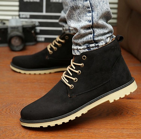 Sneaker Shoes -10
