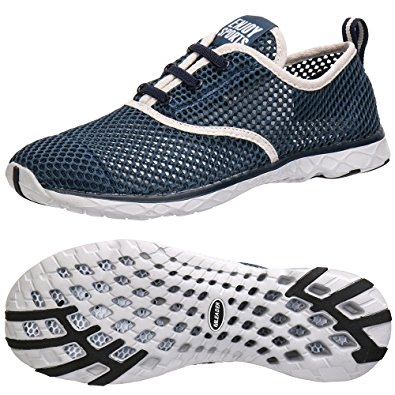 Sneaker style shoes