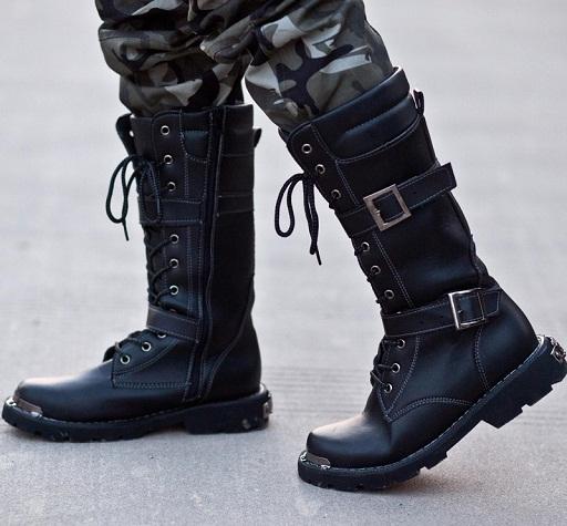 Snow Shoes -18