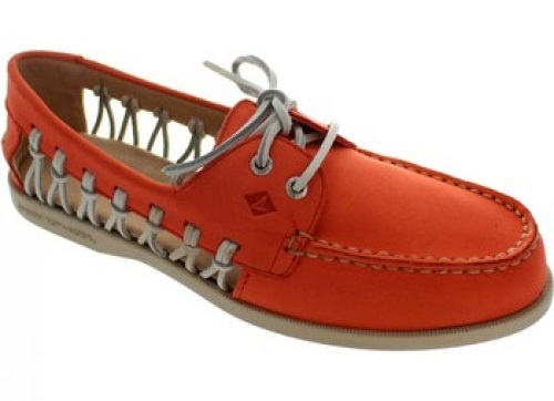 Sperry casual shoes for women -3