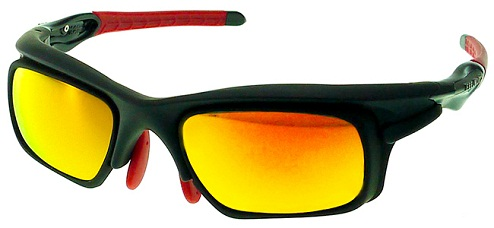 Sports Mens Sunglass -15