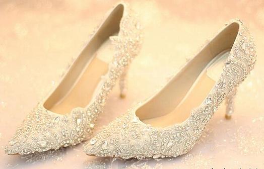 Stilettos for women