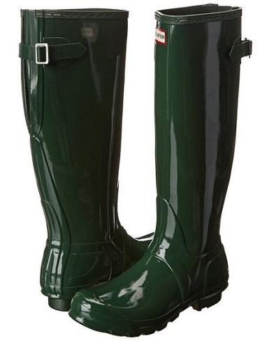 The knee lengthwomen boots -28