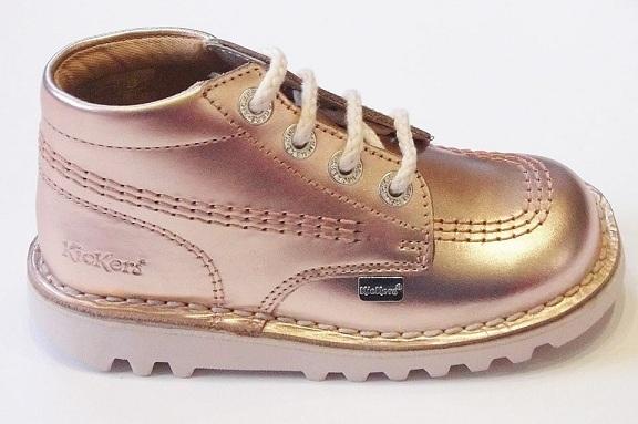 The metallicwomen shoes