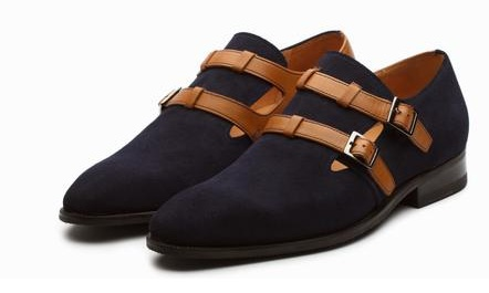 The unisex wear shoes