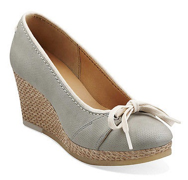 The womenshoe wedges-3