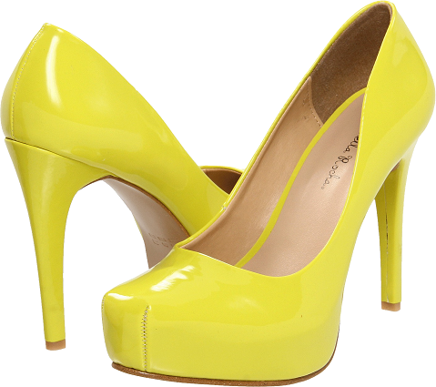 The women shoes heels Stylish to look at and classy to wear