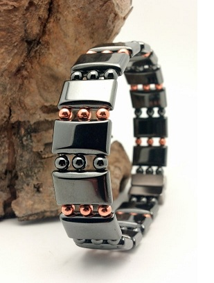Therapy Anklets for Men