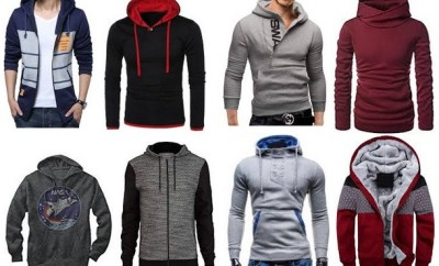 Top 25 Stylish Hoodies For Mens In Trend Styles At Life