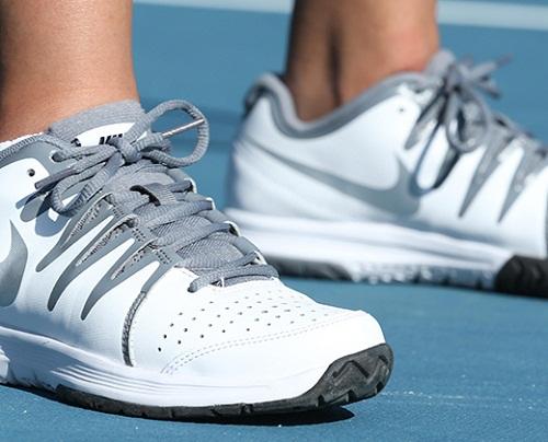UniSex Tennis Shoe -10