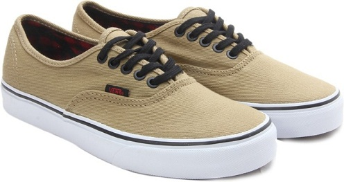 Vans casuals for men -29
