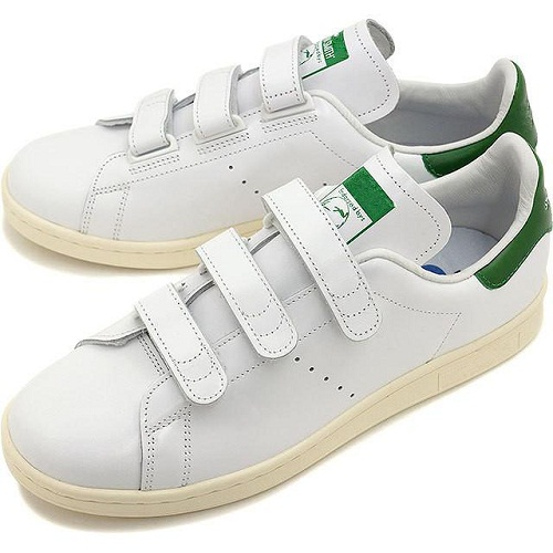 Velcro shoe For Women -24