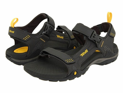 Water Proof Sandals