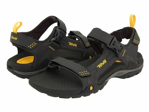 Water Proof Sandals