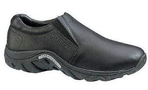 Water resistant men women shoe