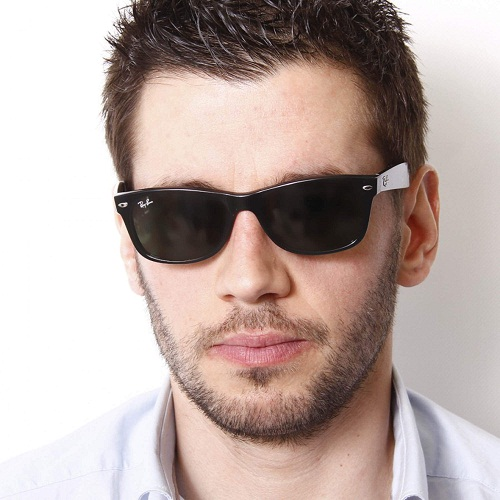 Mens Sunglass  30 latest and stylish sunglasses for men in fashion 2017