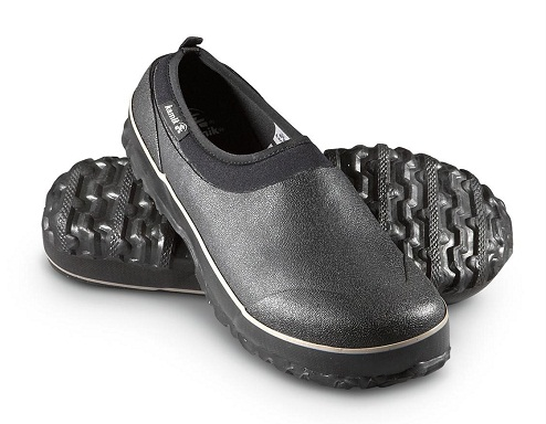 Wet water shoes