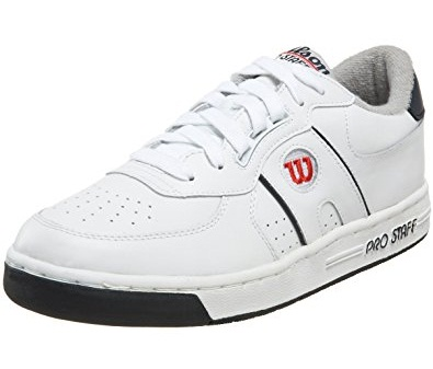 Wilson pro staff Tennis Shoes