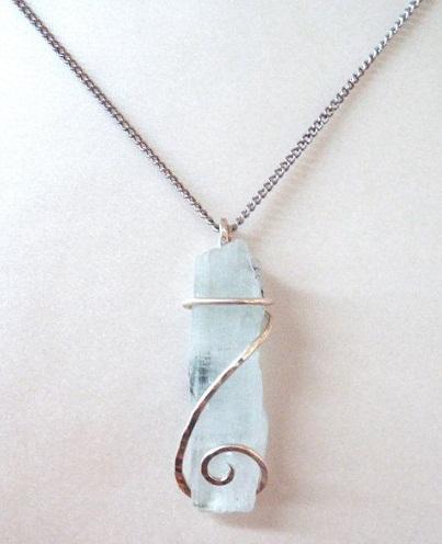 crystal-pendants