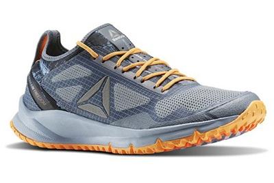 Women special reebok shoes -27