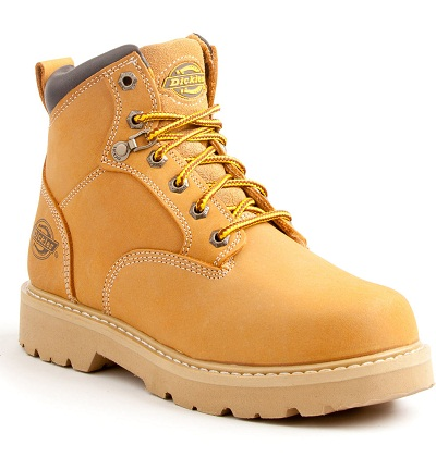 Work Boot For Men