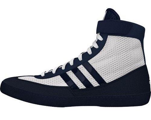 Wrestling Shoes -24