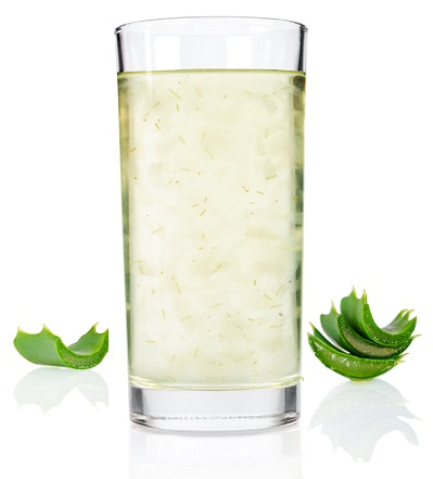 aloe vera juice for Colon Cleansing (1)