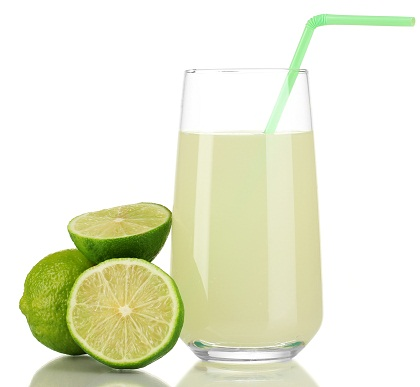 aloe vera juice for Colon Cleansing (2)