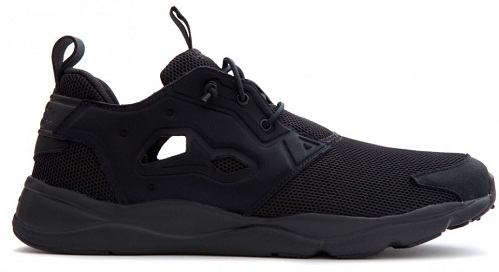 black reebok shoes -22