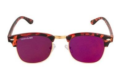 bright girly Women's sunglasses -11