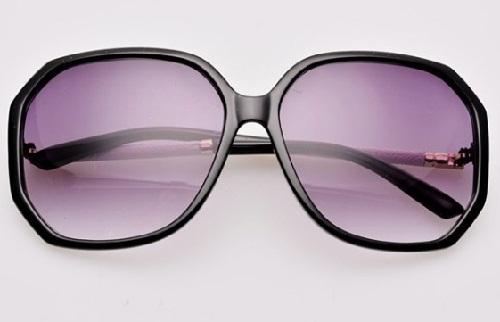 cute eyewear Women's sunglass -18