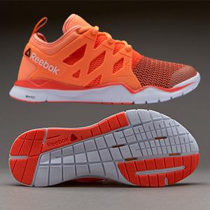 fluorescent stylish shoes -25