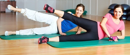 hip raise exercises for hips
