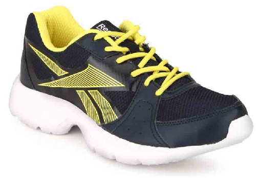jogging shoes -26