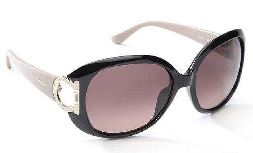 lavender Women's sunglasses -5