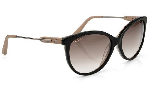 light brown women sunglass -9