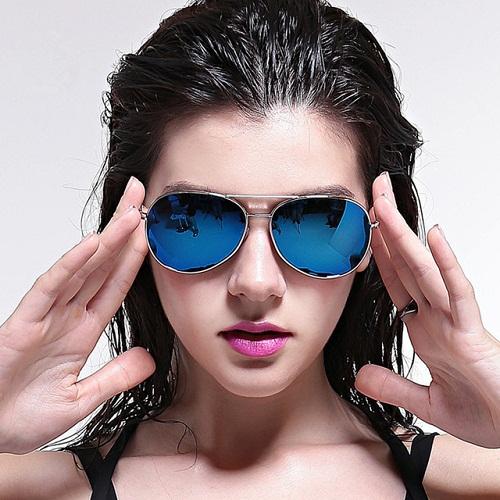 polarised Women's Sunglass -2