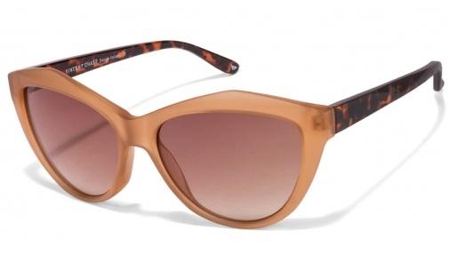 printed hand Women's sunglasses -10