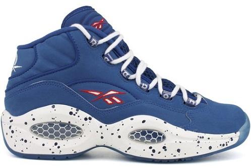 sprinkled design shoes -30