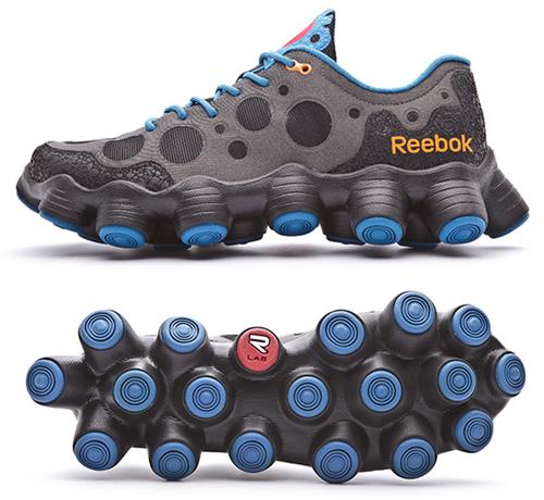 strange designed shoes -8