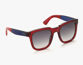 wayfarer Women's sunglasses -4