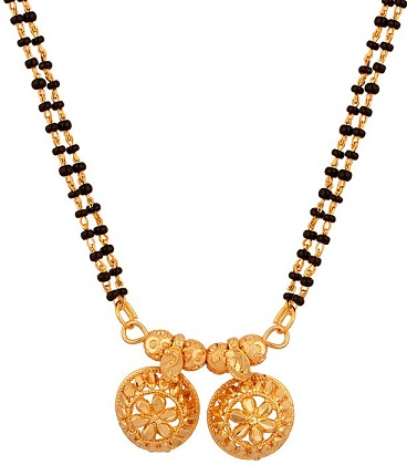 9 Latest 1 Gram Gold Mangalsutra Designs 2020 Styles At Life,Half Sleeve Tattoo Designs For Men Sketch