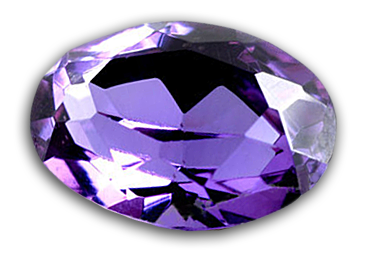 Alexandrite June birthstone