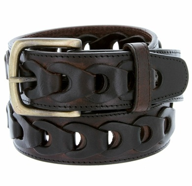 Artistic Casual Belt
